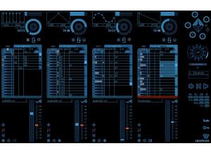 DSPaudio Spectrum 2