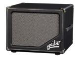 Vends Aguilar SL112 + Aguilar Tone Hammer 350