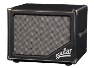 Aguilar SL 112
