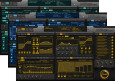 Mise à jour majeure de SynthMaster chez KV331 Audio