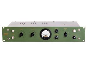 Lisson Grove R-X24