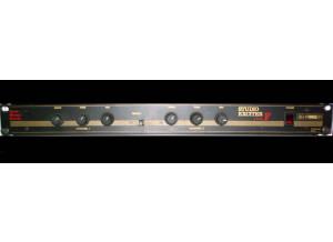Behringer Studio Exciter type F