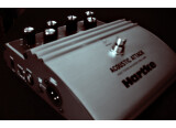 Vends Hartke AGX Acoustic Attack
