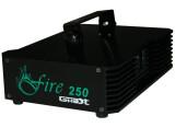 Ghost Fire 250