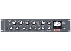Retro Instruments PowerStrip