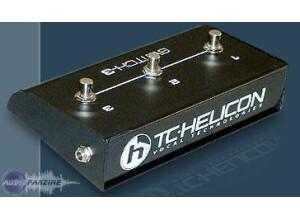 TC-Helicon Switch-3
