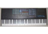 Vend Crumar MMKB Midi Master Keyboard