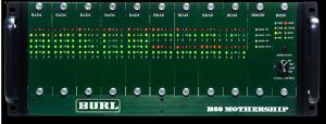 Burl Audio B80 Mothership