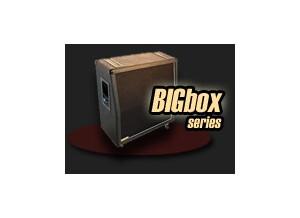 Red Wire Impulses BIGBox Bundle