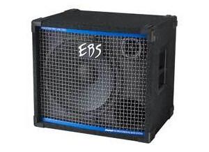 EBS ProLine 300
