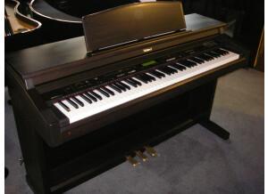 Roland KR-375
