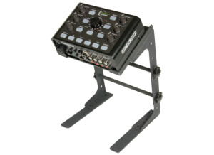 Reloop stand interface
