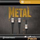 Toontrack Metal EZmix Pack
