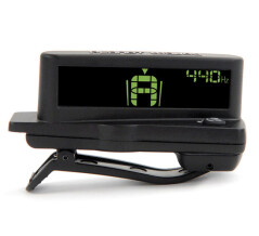 Planet Waves CT-10 Headstock Tuner