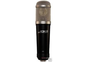 ADK Microphones a6