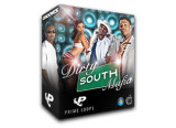 Prime Loops Announce Dirty South Mafia