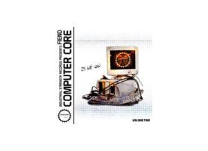 Industrial Strength COMPUTER CORE VOL.2