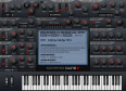 Synapse Audio DUNE Sale
