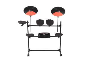 Drumtech ED03
