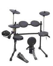 Drumtech ED08