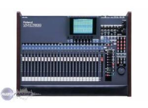 Roland VMC-7200
