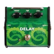 Elypse Guitars E-Delay