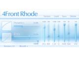 4Front Rhode v2