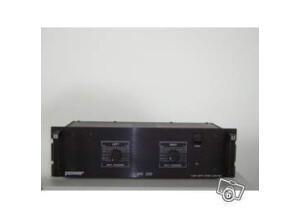 Power Acoustics APK 2110