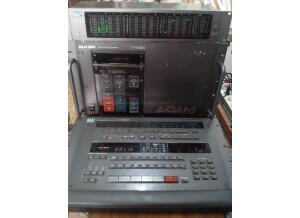 Akai Professional DR1200 A-DAM