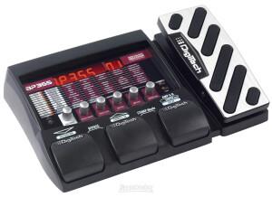 DigiTech BP355