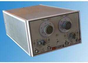 Krohn-Hite 3202 Band Pass Filter