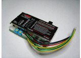 Audio Innovate InnoFader Pro