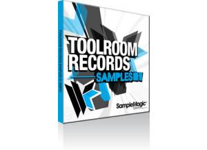 Sample Magic Toolroom Records Samples 01