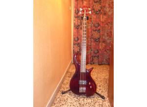 Aventini Bass