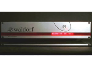 Waldorf AFB 16