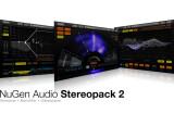 Nugen Audio Stereopack v2