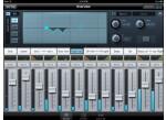 EDIT : [NAMM] PreSonus StudioLive Remote sur iPad