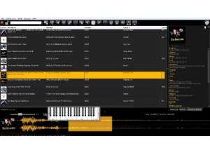 Soundminer HD Plus