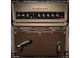 Kuassa Amplifikation Creme updated to v1.3