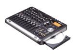 Tascam DP-03