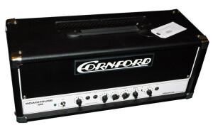 Cornford Roadhouse 50