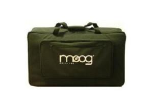Moog Music Little Phatty Bag