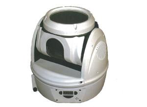 Toplite MERLIN W60