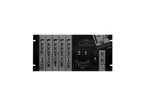 Executive Audio NSA2006