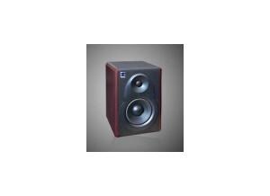 Executive Audio MR8