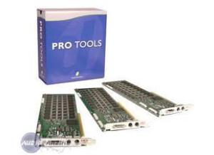 Digidesign Pro Tools|HD2