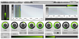 2CAudio Breeze