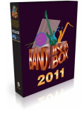 PG Music Updates Band In A Box 2011