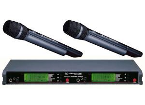 Sennheiser SKM 5000 + EM 3532