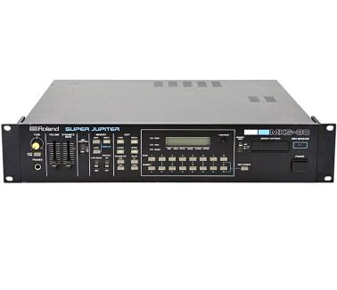 Roland MKS-80
